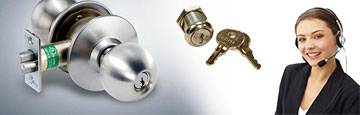 Keystone Locksmith Shop Stanford, CA 650-946-3421